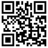 QR eMail Code